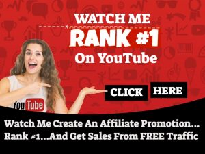 Your Internet Lifestyle - Watch Me Build an Affiliate Promo From Scratch Banner