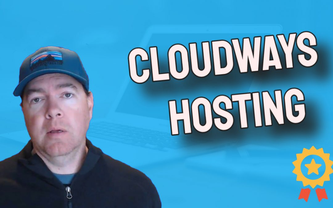 cloudways hosting tutorial image