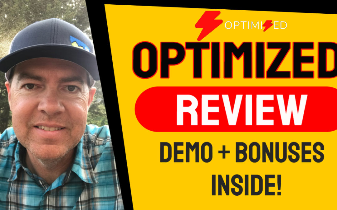 Optimized Review